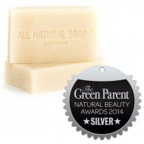 Shea Luxury Soap