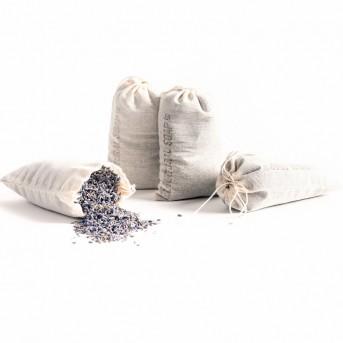 Large Lavender Bag