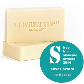 Coco Castile Soap