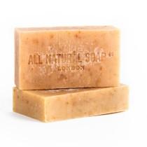 Citrus Sunshine Soap