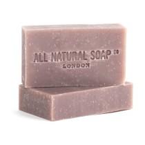 Classic Lavender Soap