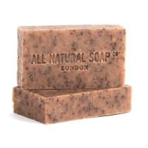 Hardworking Hands Soap