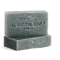 Manly Mans Bar Soap