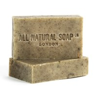 Seaweed Spa Soap
