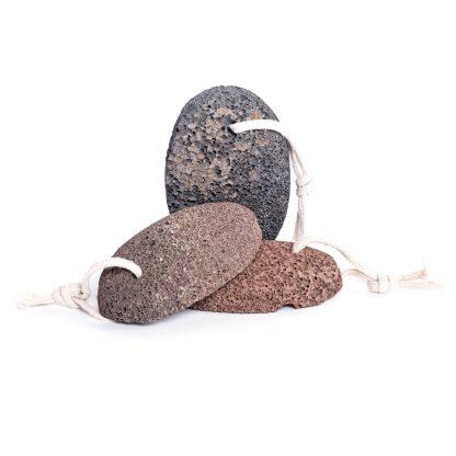 Volcanic Pumice Stone