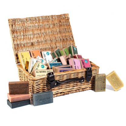 Total Indulgence Hamper