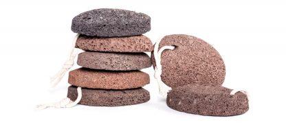 Volcanic Pumice Stones