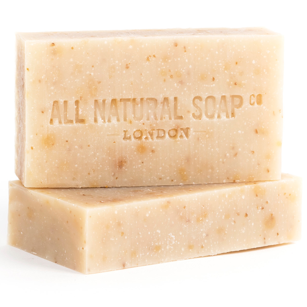 herbal soap Finest selection of herbal, natural and organic herbal soap products at lowest online prices bbb a+ rated 32,000+ customers since 2006 7,000+ reviews free shipping.