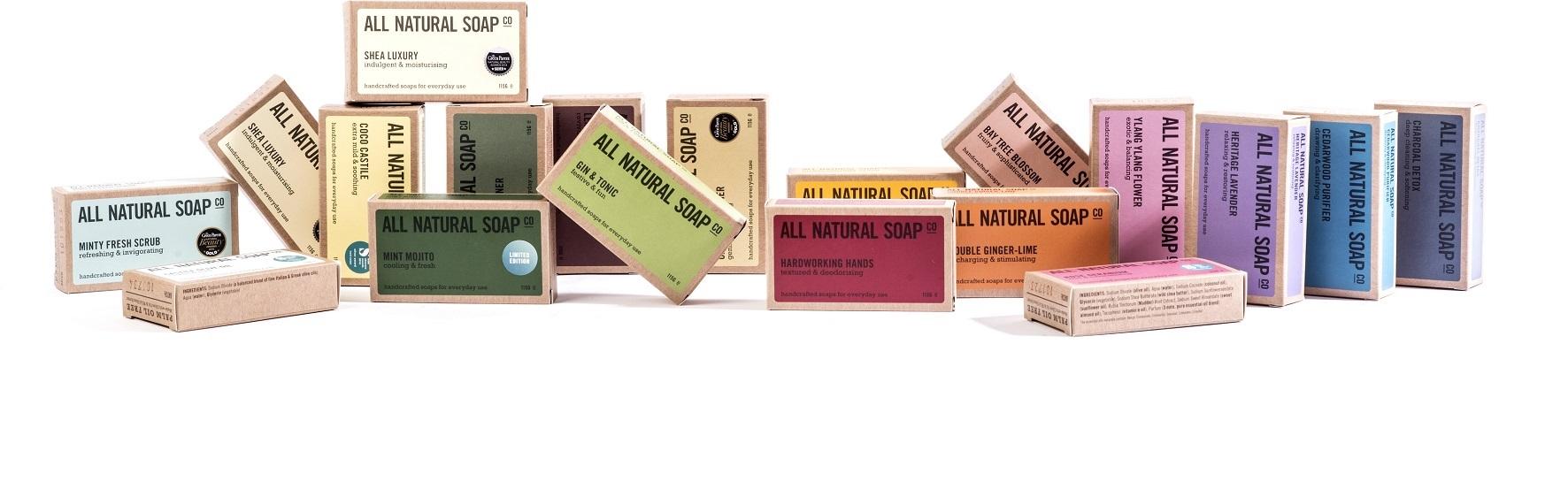 Seasonal-Soaps_ALL-NATURAL-SOAP-Co-1