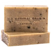 Seaweed Spa Refiner soap – unboxed