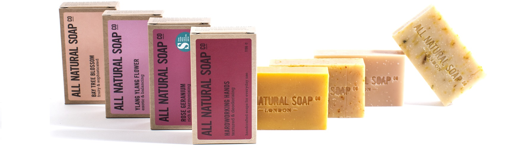 Special-soap-for-everyday