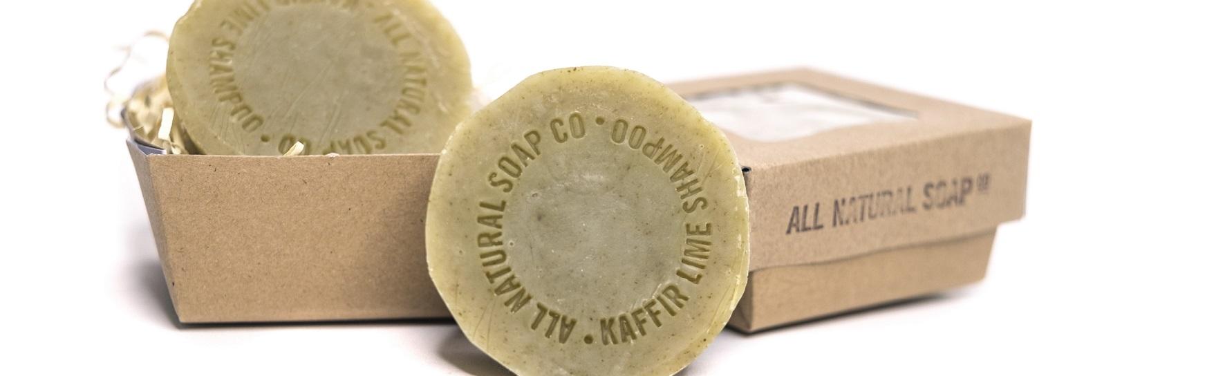 Kaffir-Lime-Shampoo_ALL-NATURAL-SOAP-Co