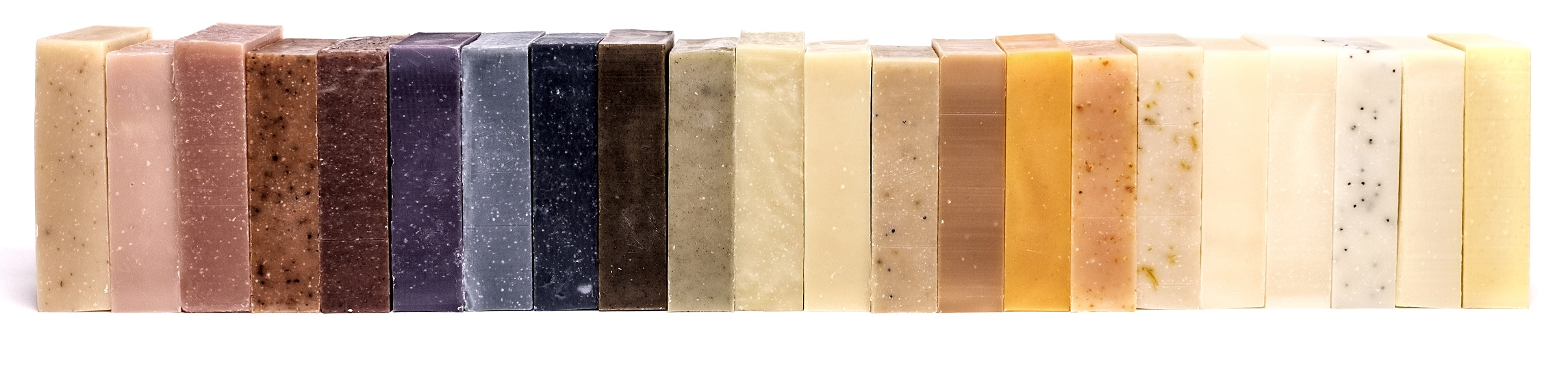 Natural-Soap-Range_ALL-NATURAL-SOAP-Co