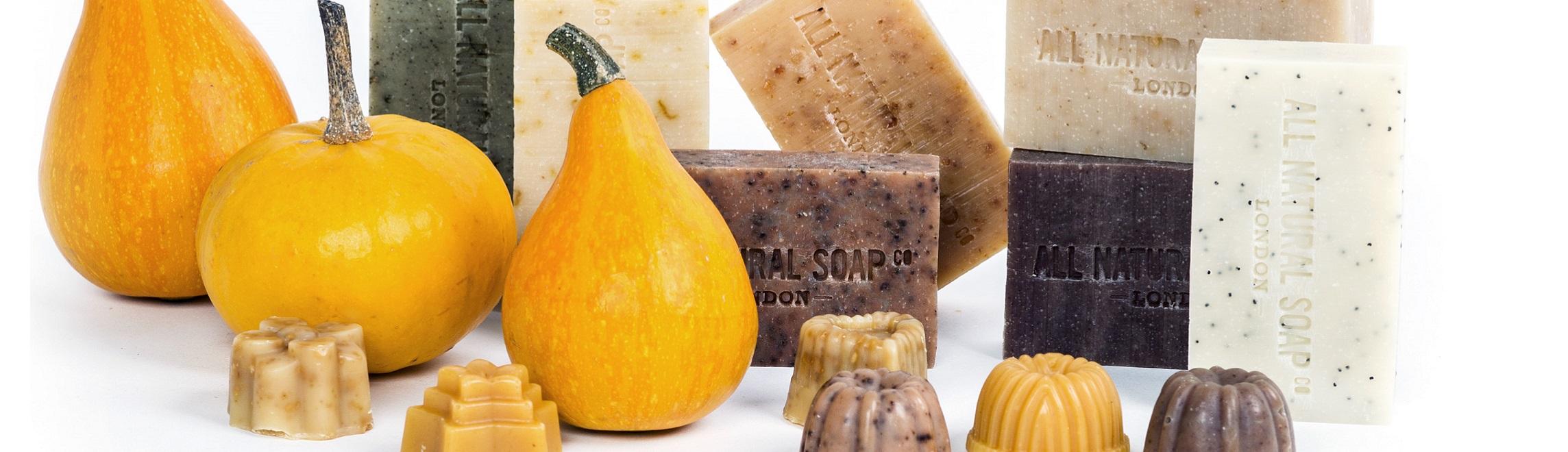 Pumpkin-Slider_ALL-NATURAL-SOAP-Co