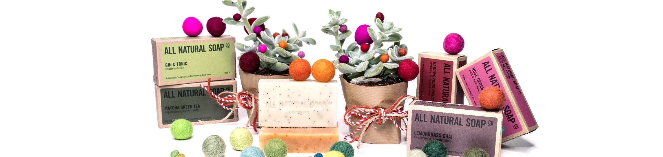Christmas-2017_ALL-NATURAL-SOAP-Co