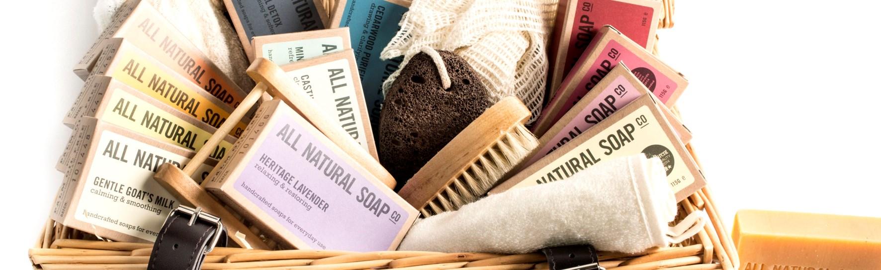 Hamper_closeup_ALL-NATURAL-SOAP-Co