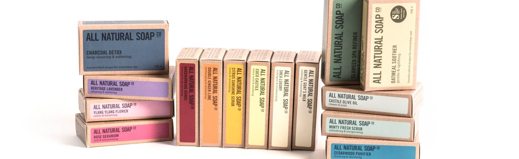 SLS-Free_ALL-NATURAL-SOAP-Co