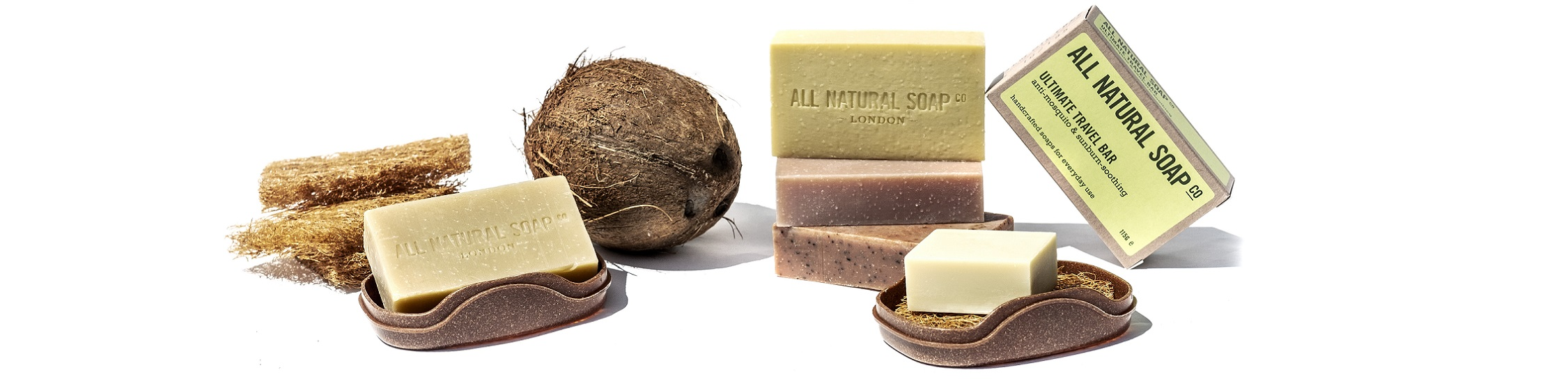 Travel-Soap-Case_ALL-NATURAL-SOAP-Co