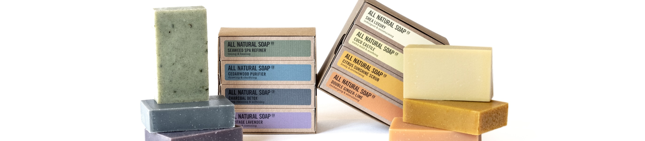 Trial-Box-Slider-_ALL-NATURAL-SOAP-Co