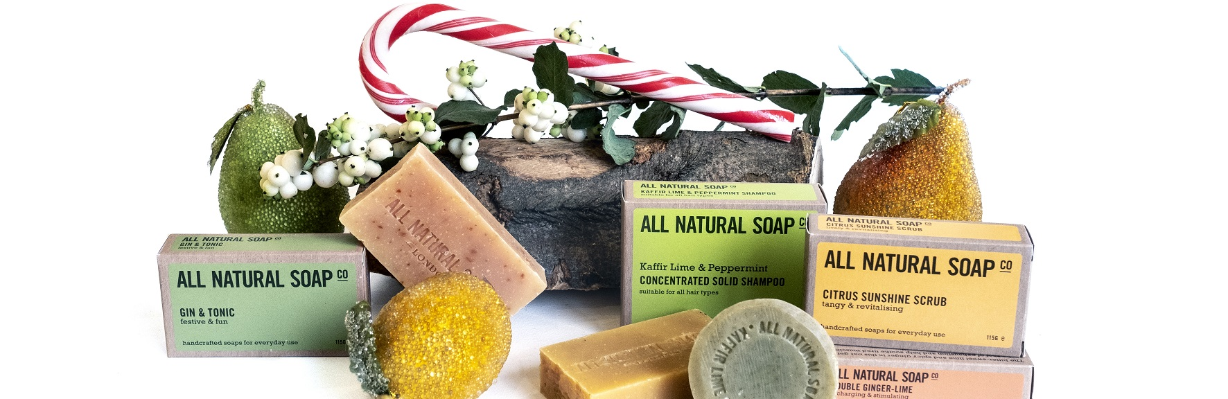 Christmas-2018_ALL-NATURAL-SOAP-Co