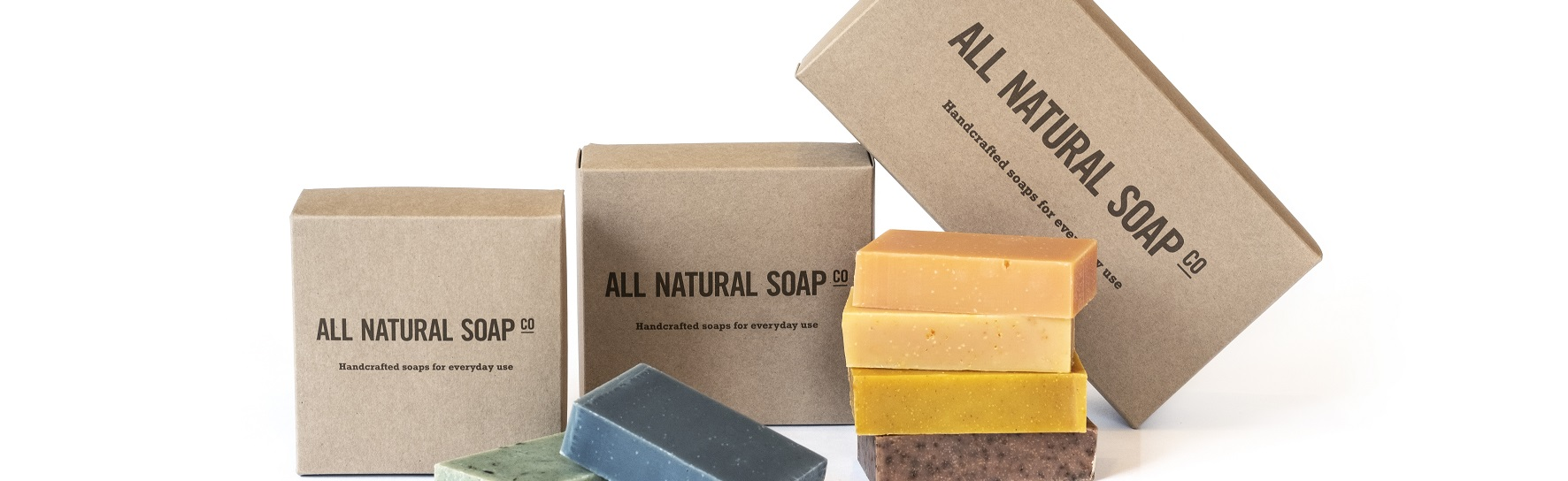 Total-Flexibility_ALL-NATURAL-SOAP-Co